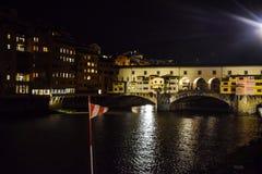 Alba a Venezia Fotografie Stock Libere da Diritti