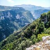 Albania royalty free stock photography