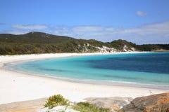 albany Австралия западная Стоковые Фото