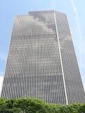 albany Corning wieży zdjęcia stock