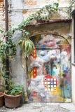 Albenga стоковые изображения