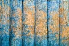 Albero del cemento Fotografie Stock