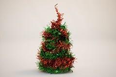 Albero di Natale di Fantacy Immagine Stock Libera da Diritti