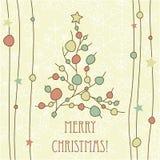 Albero2 Imagen de archivo libre de regalías