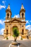 Alberobello, Puglia, Italy Royalty Free Stock Images
