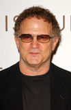 Albert Brooks Stock Photos