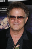 Albert Brooks Royalty Free Stock Photos