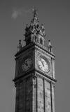 Albert Memorial Clock III Stockfotos