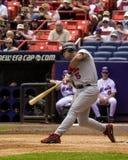 Albert Pujols, St Louis Cardinals Stock Fotografie