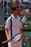 Albert Ramos-Vinolas (ESP) Stock Image