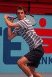 Albert Ramos-Vinolas (ESP) Stock Photo