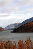 Alberta Canadá Imagenes de archivo