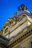 Alberta Legislature Building Royalty Free Stock Image