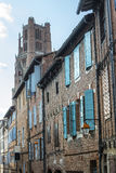 Albi (France) Stock Photos
