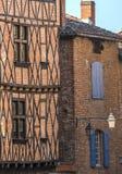 Albi (Frankreich) Stockbilder