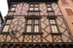 Albi Royalty Free Stock Photography
