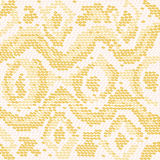 Albino snake skin Royalty Free Stock Photography