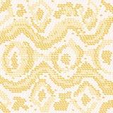 Albino snake skin Royalty Free Stock Photography