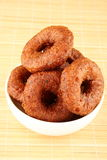 Alboori,a sweet snack, Stock Photos
