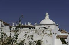 Albufeira, Algarve, Portugal Royalty Free Stock Photos