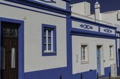 Albufeira, Algarve, Portugal Royalty Free Stock Images