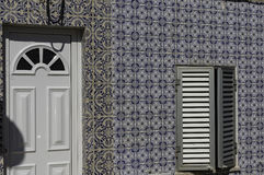 Albufeira, Algarve, Portugal Royalty Free Stock Photo
