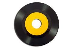 Album record dell'annata immagini stock libere da diritti
