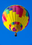 Albuquerque Balloon Fiesta royalty free stock images