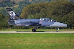 alca λ aero 159 Στοκ Εικόνες