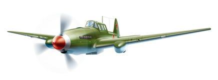 alca λ aero 159 ελεύθερη απεικόνιση δικαιώματος