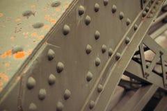 Alcacer tun Salzbrücke lizenzfreie stockfotografie