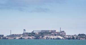 Alcatraz海岛 股票录像
