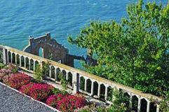 Alcatraz Island, San Francisco, California, United States of America, Usa Stock Photos