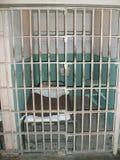 Alcatraz Stock Photography