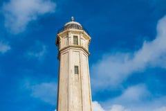Alcatraz Wyspa Zdjęcie Royalty Free