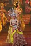 Alcazar Cabaret Royalty Free Stock Photos