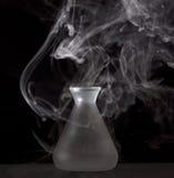 alchemia Fotografia Stock
