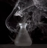 Alchemy Stock Photography