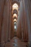 Alcobaca,葡萄牙,伊比利亚半岛,欧洲 库存照片