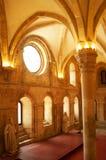 Alcobaca, Portugal, péninsule ibérienne, l'Europe Photos libres de droits