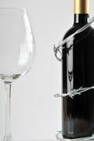 Alcohol royalty-vrije stock foto's