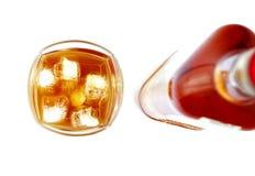 Alcohol Royalty-vrije Stock Foto