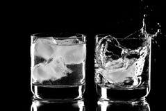 Alcohol. fotos de archivo