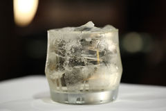 Alcohol fotos de archivo