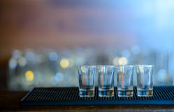 Free Alcohol Royalty Free Stock Images - 45576909