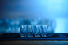 Free Alcohol Stock Images - 45576924