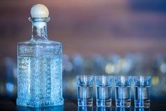Free Alcohol Stock Image - 45577561