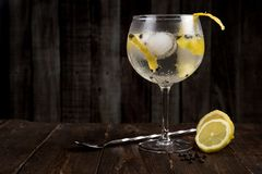 Alcohol, Beverage, Blur Stock Photography