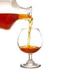 Alcohol concept Stock Photo