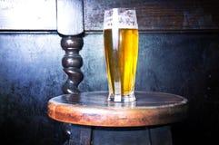 Alcohol conceptual image. stock photos